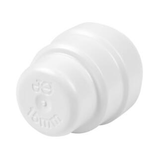 Bouchon pour tube 15 mm