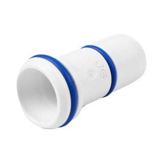 Fourrure pour tube 15 mm