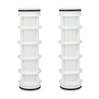 Filtre tamis PERMOFINE BWT® - P0003740A (lot de 2)
