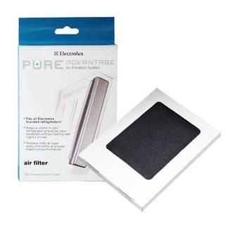 Filtre à air Pure Advantage pour réfrigérateurs Electrolux et AEG