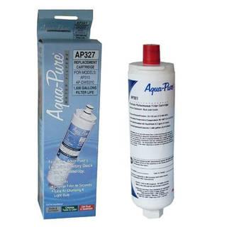 Filtre à eau AQUA-PURE AP327