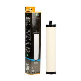 Cartouche céramique Filter Logic® FL-004 compatible Franke® Triflow® TFE500