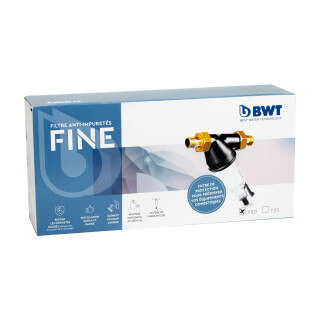 Filtre BWT® FINE Y20 90 microns - P0003975A
