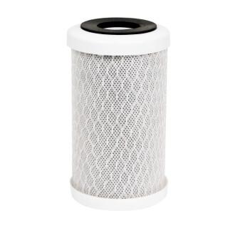 Cartouche charbon actif 5'' - 5 µm