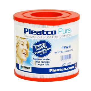 Filtre PWW10 Pleatco Standard - Compatible Waterway Skim Filter 10 - Filtre Spa bain remous