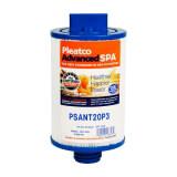 Filtre PSANT20P3 Pleatco Standard - Compatible Unicel 4CH-925 et Filbur FC-0126 - Filtre Spa bain remous