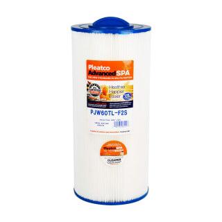 Filtre PJW60TL-F2S Pleatco Standard - Compatible Unicel 6CH-960 - Filbur FC-2800 - Filtre Spa bain remous