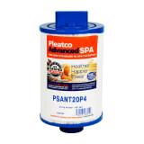 Filtre PSANT20P4 Pleatco Standard - Filtre Spa bain remous