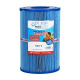Filtre PDM30-M Pleatco Plus - Filtre Spa bain remous