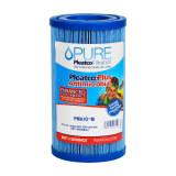 Filtre PMA10-M Pleatco Standard - Compatible Unicel C-3310AM - Filtre Spa bain remous