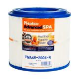 Filtre PMA45-2004-R Pleatco Standard - Compatible Unicel C-8341 - Filbur FC-1007 - Filtre Spa bain remous