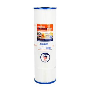 Filtre PLBS100 Pleatco Advanced - Filtre Spa bain remous