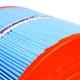 Filtre PVT30W-M Pleatco Advanced Plus - Compatible Vita Spa AB5-300 - Cartouche Spa bain remous