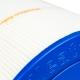 Filtre PA90 Pleatco Advanced - Cartouche filtre piscine