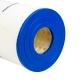 Filtre PA50SV Pleatco Standard - Compatible Hayward - Sta-Rite - Cartouche filtre piscine