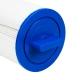 Filtre PSG27.5P2 Pleatco Standard - Filtre Spa bain remous