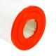 Filtre PJ25-IN-4 Pleatco Standard - Compatible Unicel C-5625 et Filbur FC-1425 - Filtre Spa bain remous