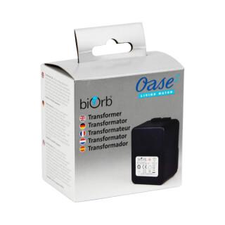 Transformateur pompe à air et éclairage BiOrb - Life - BiUbe 12 V - Biorb Reef One