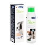 Nettoyant circuit lait machine expresso Delonghi 250 ml