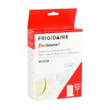 Filtre WF2CB - Filtre frigo PureSource 2 Frigidaire d'origine