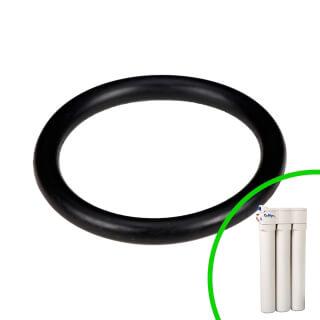 Joint pour corps de filtre osmoseur Culligan® AC30