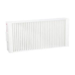 Filtre à air G4 compatible VMC S&P Unelvent® Domeo et Equation® Atacama - Extraction