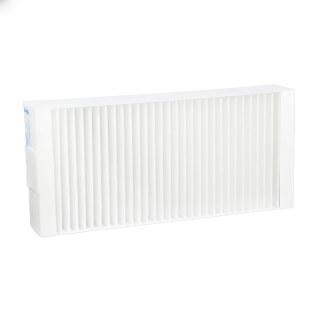 Filtre à air F5 compatible VMC S&P Unelvent® Domeo et Equation® Atacama - Insufflation