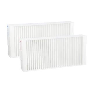 Kit filtre à air G4/F7 compatible VMC S&P Unelvent® Domeo et Equation® Atacama