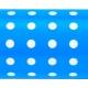 Membrane d'osmose économie d'eau 100 Gallons 1812 - Lateral Flow