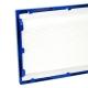 Kit filtre à air G4/M5 compatible VMC S&P Unelvent® AKOR HR après 2009