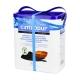 Boite charbon actif 3,4 litres - Cintropur SCIN