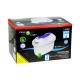 Cartouche compatible Brita Maxtra - Filtre carafe filtrante FL-402H  (lot de 8)