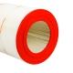 Filtre PJ100-4 Pleatco Advanced - Compatible Waterair CFR 100 - Cartouche filtre piscine