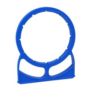 Clé de démontage pour filtre à eau Ribitech®