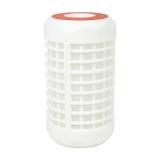 Cartouche 5'' lavable 50 µm pour filtre à eau Ribitech®