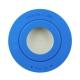 Filtre SPCF-200 - Crystal Filter® - Compatible Waterair® Escatop®/Escawat® - Cartouche filtre piscine