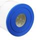 Filtre SPCF-200 - Crystal Filter® - Compatible Waterair® Escawat® (lot de 6) - Cartouche filtre piscine