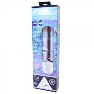 Eclairage LED AquaBeam 600 Ultra DOUBLE