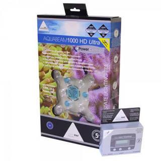 Eclairage LED AquaBeam 1000 HD + contrôleur