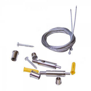 MMS Suspension kit