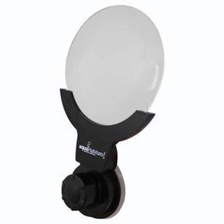 Spy Lens pour Aquarium - Loupe
