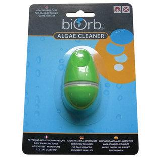 Aimant nettoyeur d'algues aquarium  BiOrb - BiUbe - Life - Biorb Reef One