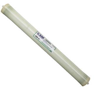 Membrane CSM RE4040 BLN