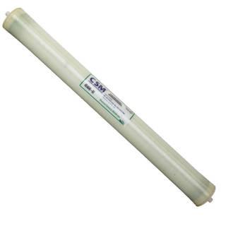 Membrane CSM RE 4040 BE