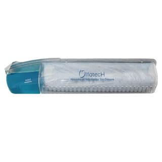 Absorbeur d'odeur réfrigérateur Olfatech