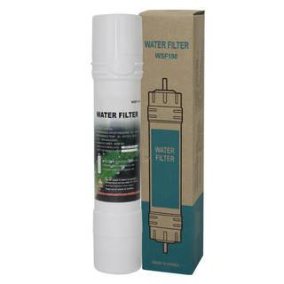 Filtre WSF100 V2 - Filtre frigo Samsung WSF100 V2 Water Filter