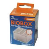 Filtre aquarium Easy box XS Ouate Aquatlantis