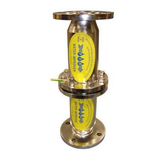Antitartre electrolytique système PTH industriel 3''