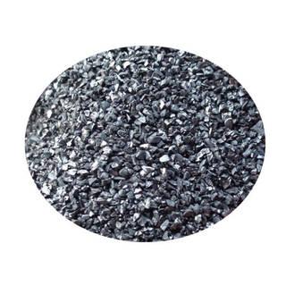 Hydro-anthracite 0,8 - 1,6 mm - Sac de 25 Kg - Filtration des matières en suspension