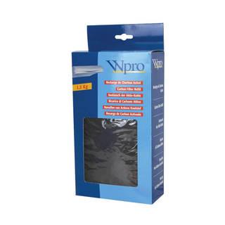 RFC009 - Recharge charbon pour filtre de hotte 1.3 kg